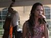live-muziek-zangeres-huwelijk-ceremonie