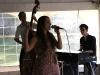 live-zangeres-tijdens-trouwerij-en-huwelijk-ceremonie