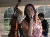 zangeres-dienlouise-voor-huwelijksreceptie