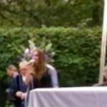 Dien Louise Heemstede